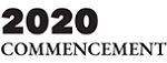Logo for How the Class of 2020 is Giving Back - Champlain Commencement 2020